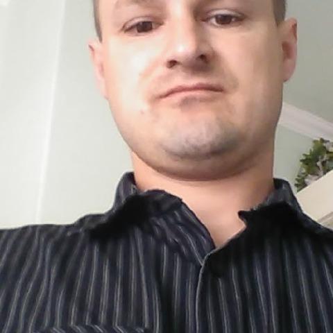 Laci, 41 éves társkereső férfi - Sáránd