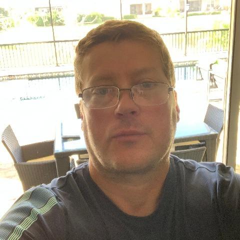 Istvan, 50 éves társkereső férfi - Fort Myers,FLORIDA