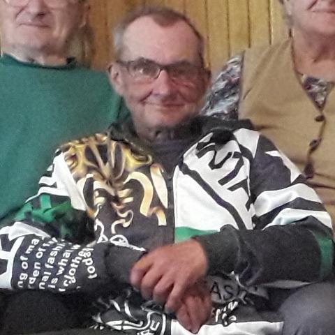 József, 60 éves társkereső férfi - Pilis