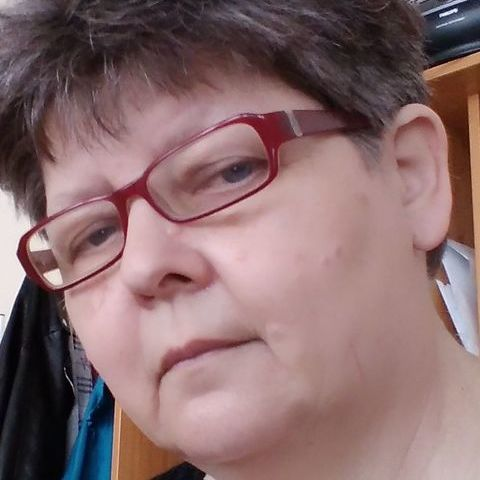 Ildi, 57 éves társkereső nő - Dunaharaszti