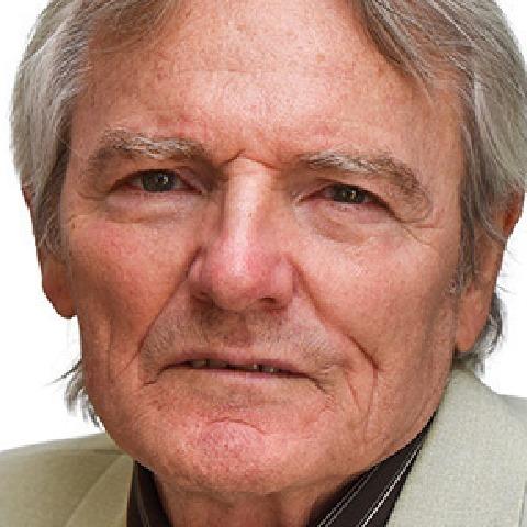 Pal, 74 éves társkereső férfi - Gyomaendrőd