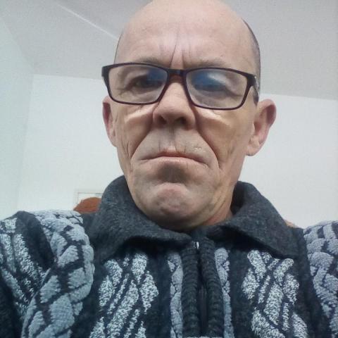 Kéki Zsolt, 51 éves társkereső férfi - Hajdúnánás