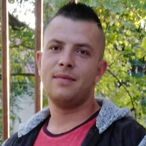 Gergo, 58 éves társkereső férfi - Miskolc