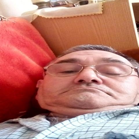LÁSZLÓ, 66 éves társkereső férfi - Sajóbábony