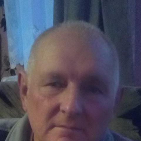 István, 64 éves társkereső férfi - Miskolc