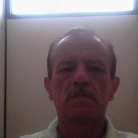 József, 55 éves társkereső férfi - Nagykanizsa