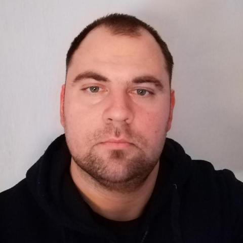 Richárd, 31 éves társkereső férfi - Békéscsaba