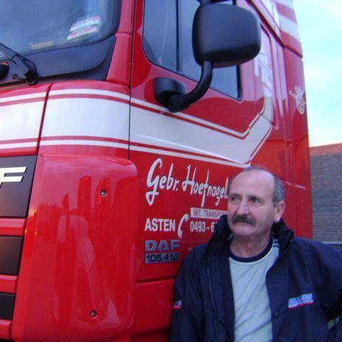 Ferenc, 61 éves társkereső férfi - Cegléd