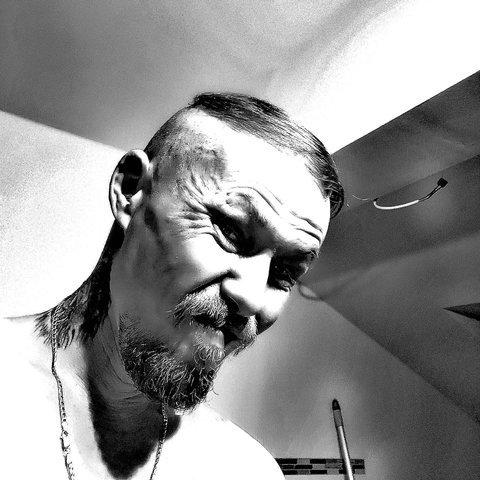Sandor, 37 éves társkereső férfi - Szekszárd