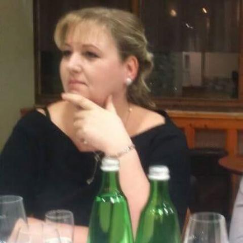 Tímea, 42 éves társkereső nő - Nagykanizsa