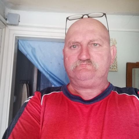 Péter, 56 éves társkereső férfi - Mezőszilas