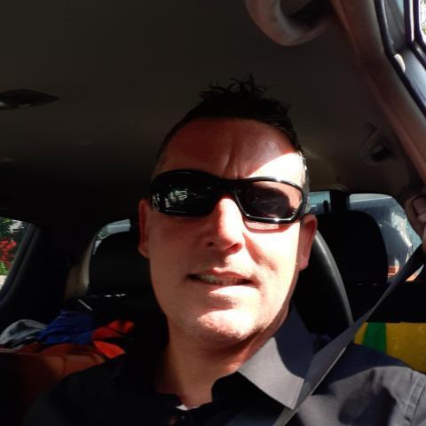 Bela, 43 éves társkereső férfi - Feldkirhen