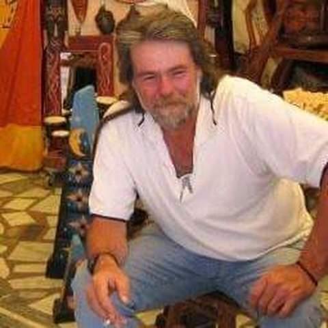 Alf, 67 éves társkereső férfi - Sopron