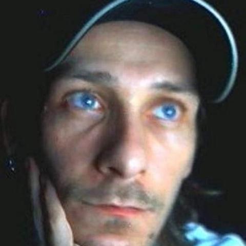 Péter, 44 éves társkereső férfi - Szob