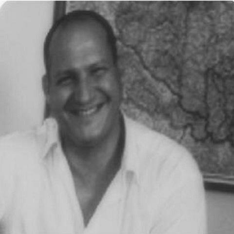 János, 46 éves társkereső férfi - Hódmezővásárhely