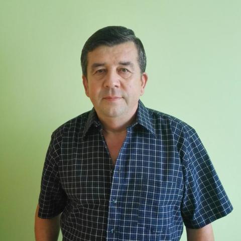 Tibor, 65 éves társkereső férfi - Miskolc