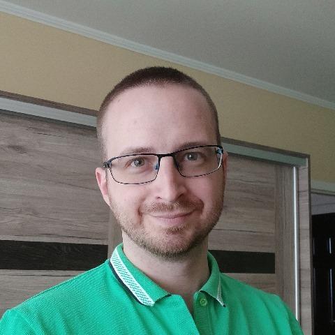 Zoli, 33 éves társkereső férfi - Győr