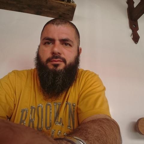 Róbert , 43 éves társkereső férfi - Székesfehérvár