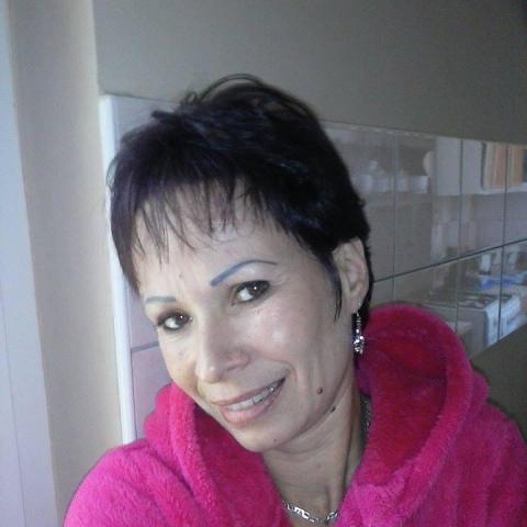 Marcsi, 49 éves társkereső nő - Pásztó