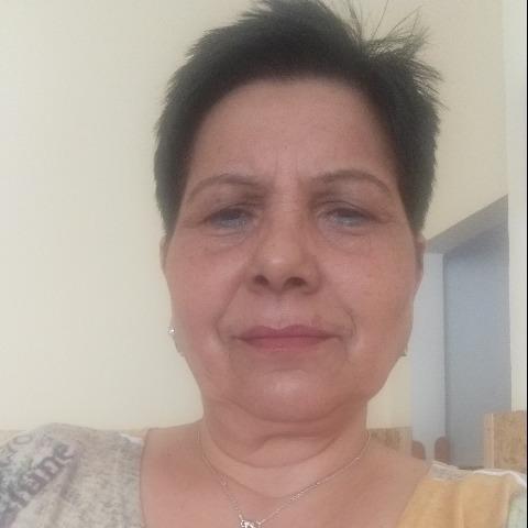 ANIKÓ , 54 éves társkereső nő - Sátoraljaújhely