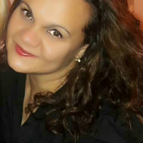 Viktória, 44 éves társkereső nő - Szentes