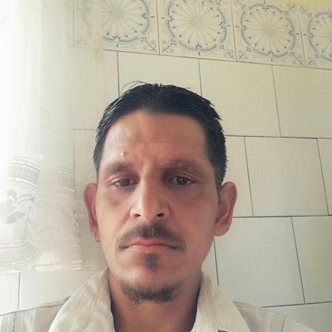 Pityu, 40 éves társkereső férfi - Dombóvár