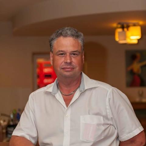 Zoltán, 52 éves társkereső férfi - Kecskemét