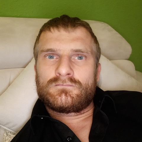 László, 33 éves társkereső férfi - Tatabánya