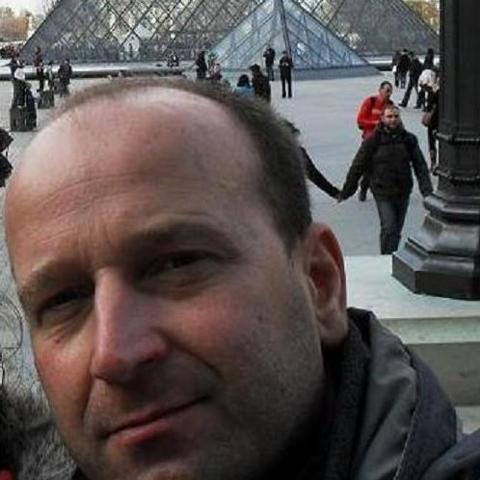 Szabi, 51 éves társkereső férfi - Zalaegerszeg