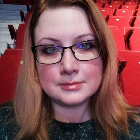 Annamária, 38 éves társkereső nő - Dunakeszi