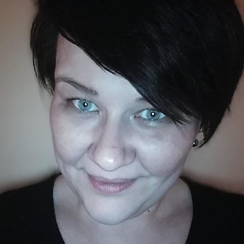 Zita, 35 éves társkereső nő - Miskolc