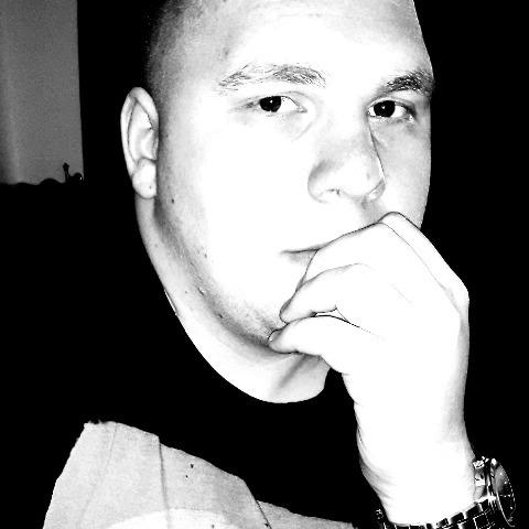 Dani, 21 éves társkereső férfi - Miskolc