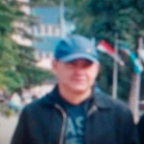 Tibor, 57 éves társkereső férfi - Miskolc