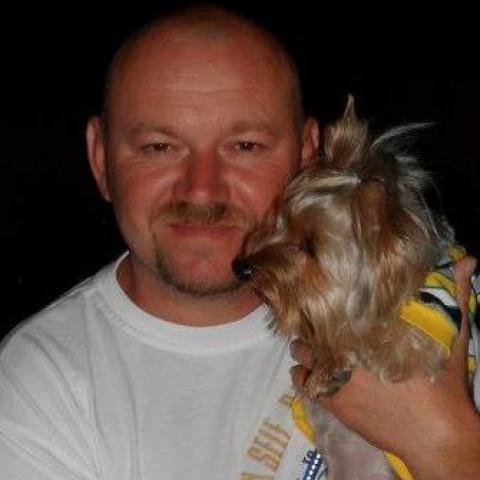 Zoltán, 49 éves társkereső férfi - Karancsberény