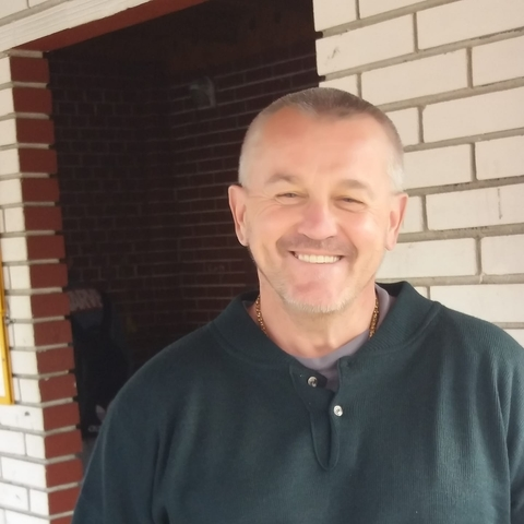 Ferenc, 55 éves társkereső férfi - Szentes