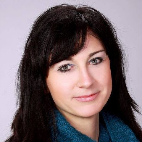 Szilvia, 46 éves társkereső nő - Hódmezővásárhely