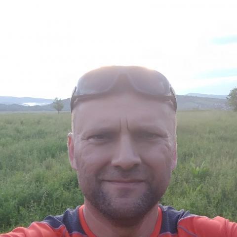 József, 45 éves társkereső férfi - Gyöngyös