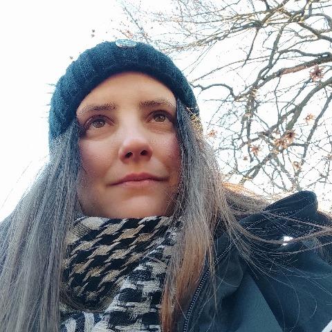 Bobi, 34 éves társkereső nő - Salgótarján