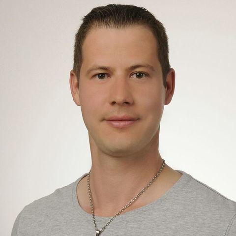 László, 32 éves társkereső férfi - Békéscsaba