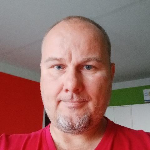 Zoltàn, 50 éves társkereső férfi - Várpalota