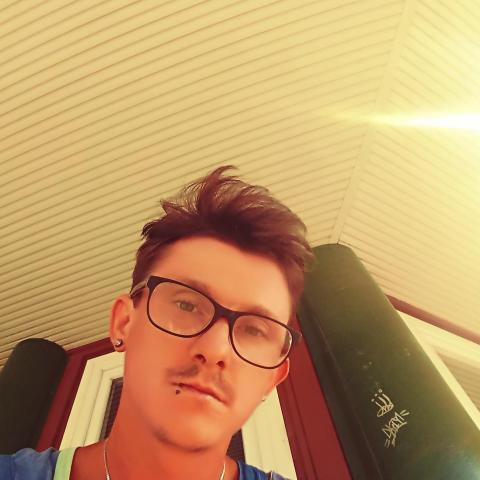 Gábor, 33 éves társkereső férfi - Dunaszentgyörgy