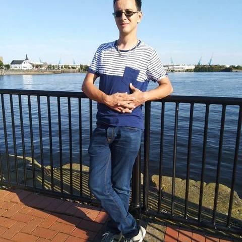Bobály, 30 éves társkereső férfi - Békéscsaba