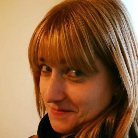 Emília, 40 éves társkereső nő - Békéscsaba