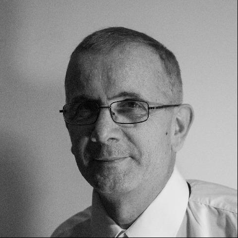 János, 56 éves társkereső férfi - Szeged