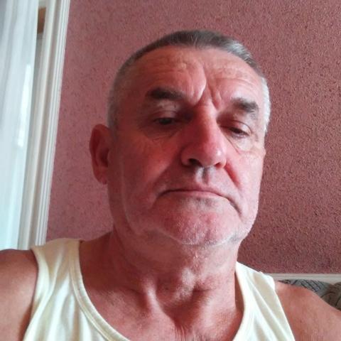Feri, 61 éves társkereső férfi - Mátészalka