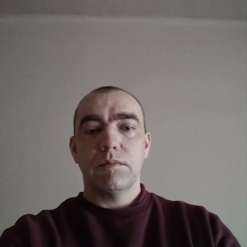 Imre, 38 éves társkereső férfi - Tiszaföldvár