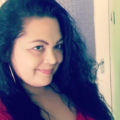 Ágnes, 37 éves társkereső nő - Fadd