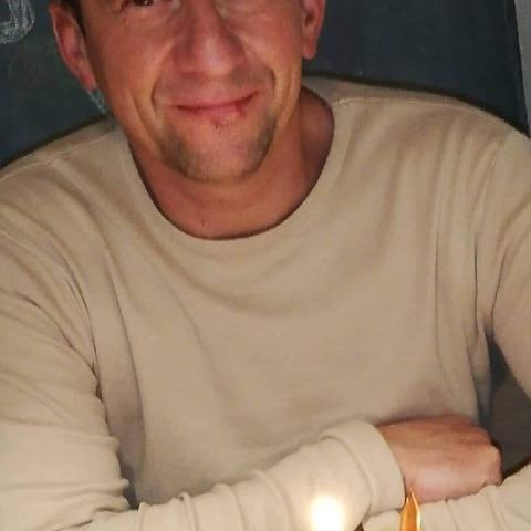 Zoli, 49 éves társkereső férfi - Veszprém