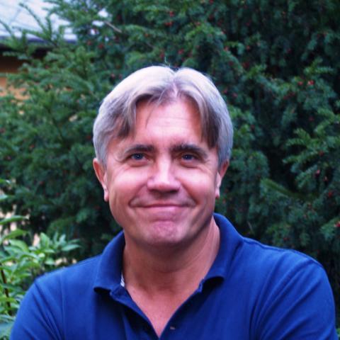 János, 61 éves társkereső férfi - Budapest