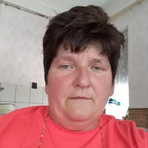 Sándorné, 57 éves társkereső nő - Tápiószõlõs, Pest, Hungary